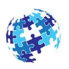 I JORNADA: Desenvolupament d'Organitzacions i Territoris Saludables