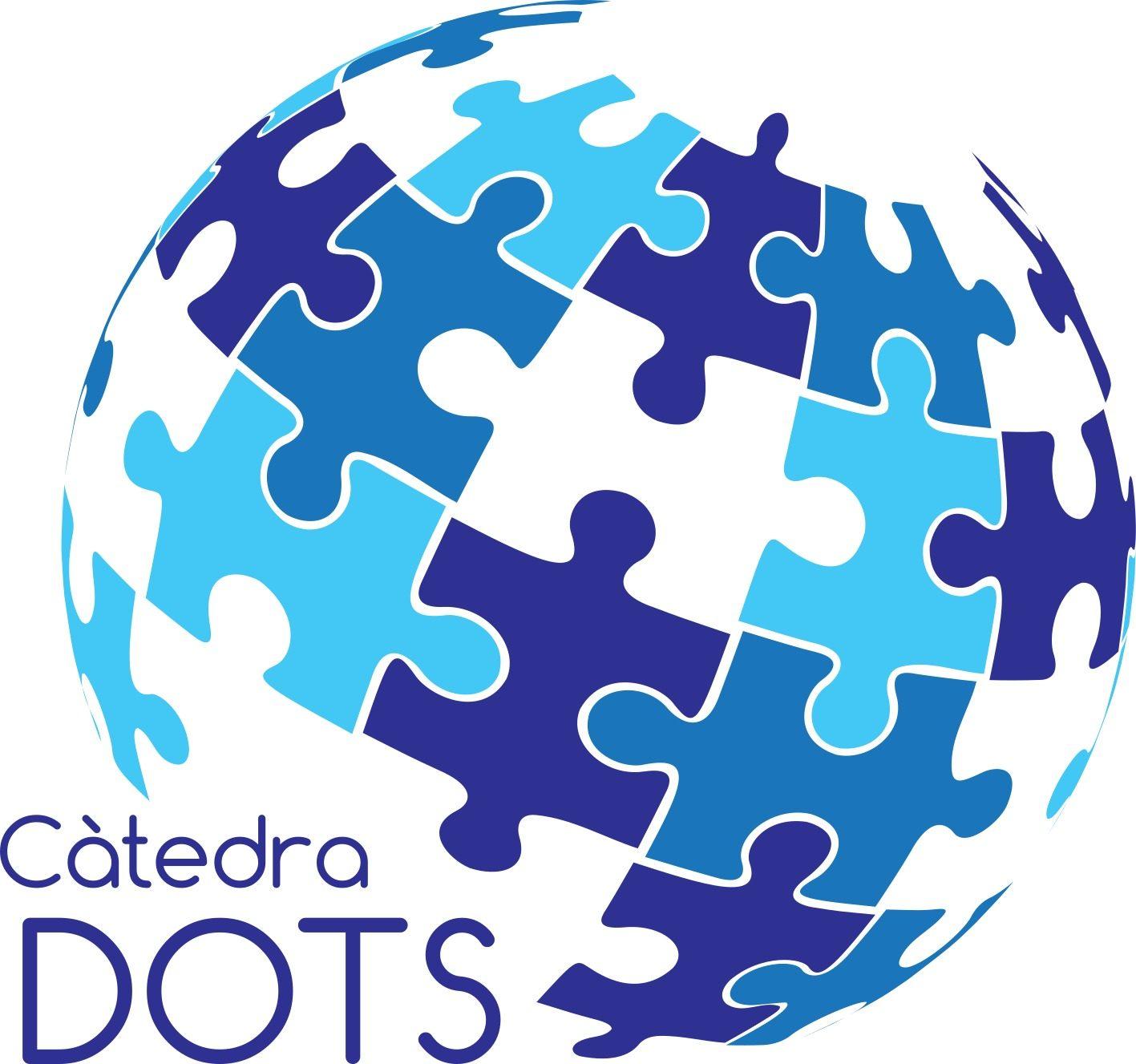 II JORNADA: Desenvolupament d'Organitzacions i Territoris Saludables